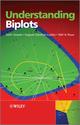 Understanding Biplots (0470012552) cover image