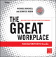 The Great Workplace: Building Trust and Inspiring Performance Facilitators Guide Set (0470598352) cover image