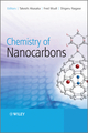 Chemistry of Nanocarbons (0470721952) cover image
