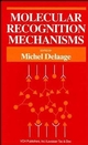 Molecular Recognition Mechanisms (0471187852) cover image