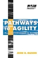 Pathways to Agility: Mass Customization in Action (0471191752) cover image