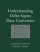 Understanding Delta-Sigma Data Converters (0471465852) cover image