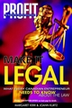 Make it Legal: What Every Canadian Entrepreneur Needs to Know About the Law (0471642452) cover image