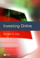 Investing Online (0631231552) cover image
