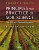 Principles and Practice of Soil Science: The Soil as a Natural Resource, 4th Edition (0632064552) cover image