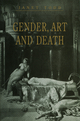 Gender, Art and Death (0745610552) cover image