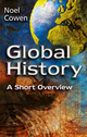Global History: A Short Overview (0745628052) cover image