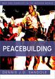 Peacebuilding (0745641652) cover image