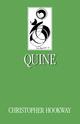 Quine (0745667252) cover image