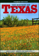 The History of Texas, 4th Edition (0882952552) cover image