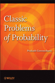 Classic Problems of Probability