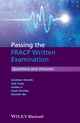 Passing the FRACP Written Examination: Questions and Answers (1118454952) cover image