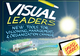 Visual Leaders: New Tools for Visioning, Management, and Organization Change (1118471652) cover image