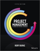 Project Management: Planning and Control Techniques, 5th Edition (1118561252) cover image