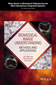 Biomedical Image Understanding: Methods and Applications (1118715152) cover image