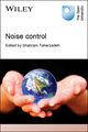 Noise Control (1118863852) cover image
