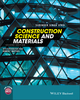Construction Science and Materials, 2nd Edition (1119245052) cover image