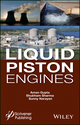 Liquid Piston Engines (1119322952) cover image