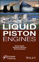 Liquid Piston Engines (1119322952) cover image
