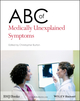 ABC of Medically Unexplained Symptoms (1119967252) cover image