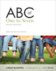 ABC of One to Seven, 5th Edition (1405181052) cover image