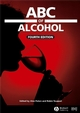 ABC of Alcohol, 4th Edition (1444312952) cover image