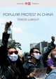 Popular Protest in China (1509503552) cover image