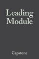 Leading Module