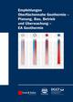 Empfehlung Oberflächennahe Geothermie: Planung, Bau, Betrieb und Überwachung - EA Geothermie (3433604452) cover image