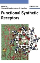 Functional Synthetic Receptors (3527306552) cover image