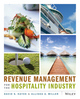 Revenue Management for the Hospitality Industry (EHEP001852) cover image