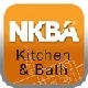 NKBA's Kitchen and Bathroom Planning Guidelines with Access Standards APP (WS100052) cover image