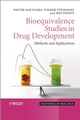 Bioequivalence Studies in Drug Development: Methods and Applications (0470094753) cover image