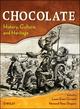 Chocolate: History, Culture, and Heritage (0470121653) cover image