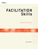 Facilitation Skills Inventory Participant Guide (0470189053) cover image