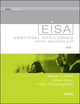 Emotional Intelligence Skills Assessment (EISA) Self (0470248653) cover image