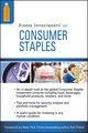 Fisher Investments on Consumer Staples (0470498153) cover image