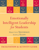 Emotionally Intelligent Leadership for Students: Facilitation and Activity Guide  (0470615753) cover image