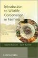 Introduction to Wildlife Conservation in Farming
