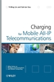 Charging for Mobile All-IP Telecommunications (0470775653) cover image