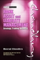 Bank Asset and Liability Management: Strategy, Trading, Analysis (0470821353) cover image