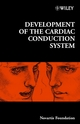 Development of the Cardiac Conduction System (0470850353) cover image