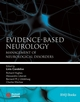 Evidence-Based Neurology: Management of Neurological Disorders (0470994053) cover image