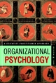 Organizational Psychology: A Scientist-Practitioner Approach (0471219053) cover image