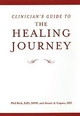 The Healing Journey: Your Journal of Self-Discovery, Clinician's Guide (0471297453) cover image