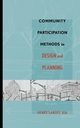 Community Participation Methods in Design and Planning (0471355453) cover image