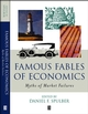 Famous Fables of Economics: Myths of Market Failures (0631226753) cover image