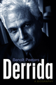 Derrida: A Biography (0745656153) cover image