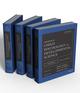 Handbook of Child Psychology and Developmental Science, 7th Edition