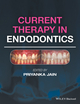 Current Therapy in Endodontics (1119067553) cover image